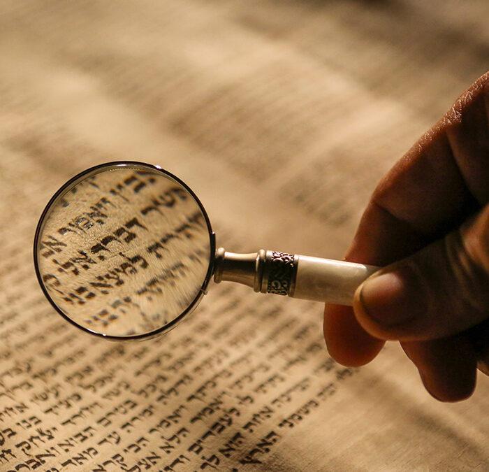 New Degree Training in Translation for Orthodox Communities